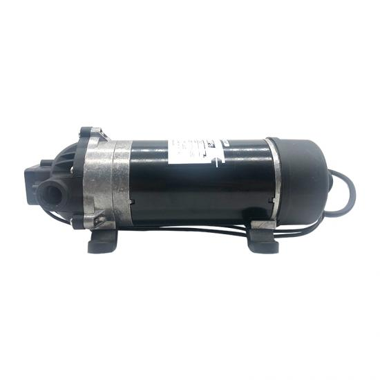 220V sprayer pump